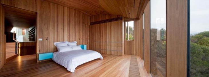 Azulverde Architects
