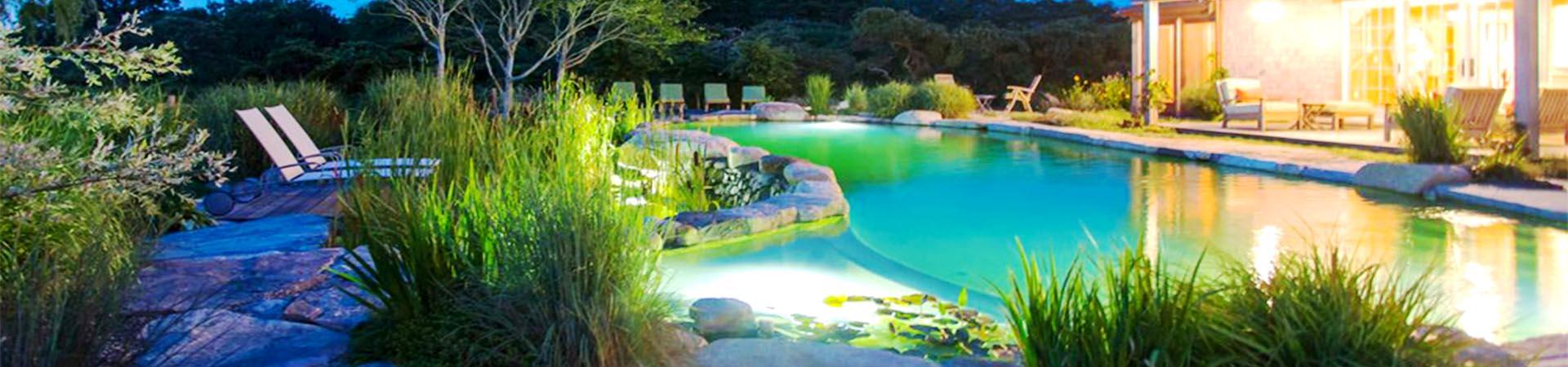 Azulverde Pools