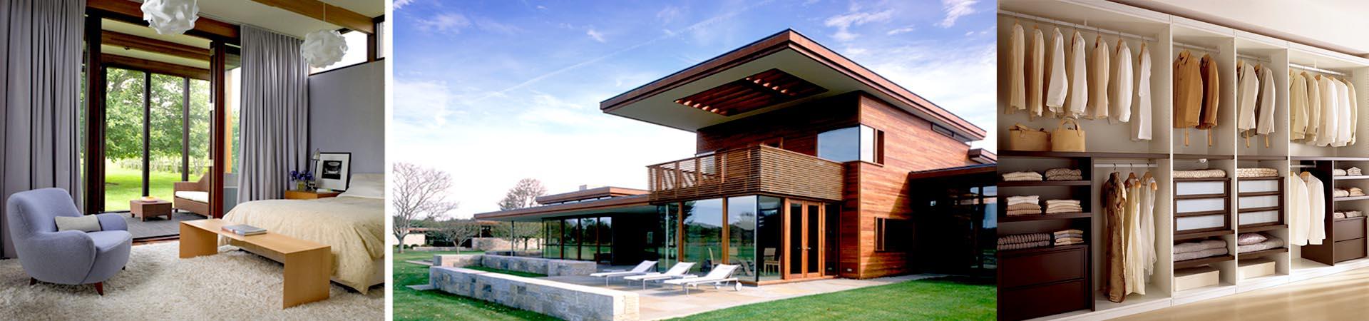Azulverde Architect