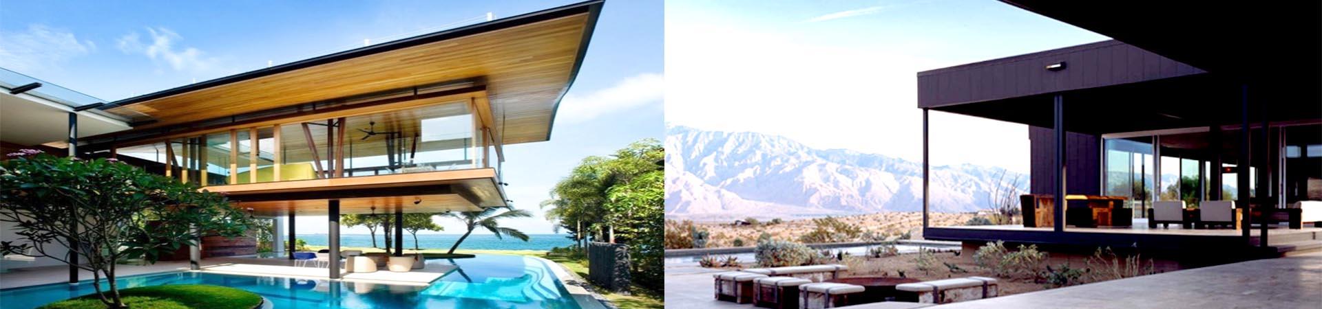 Azulverde Resort 1