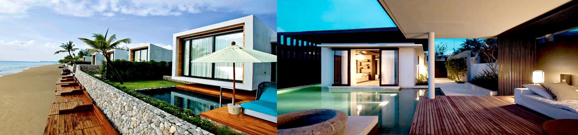 Azulverde Resort 3